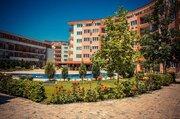 Продажа апартаментов в курортном месте Елените, Купить квартиру Бургас, Болгария по недорогой цене, ID объекта - 321188945 - Фото 15