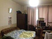 2-х комнатную квартиру в Жуковском ул.Баженова д.4 - Фото 2