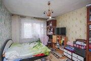 Продам 3-комн. кв. 68.2 кв.м. Тюмень, Домостроителей - Фото 1