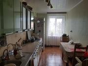 Продается 4 комнатная квартира в г. Дмитров, ул. Чекистская,7 - Фото 2