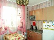 Продаю 3-х комнатную квартиру ул Борисовские Пруды 46 кор.2. - Фото 4