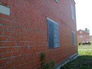 Продам новый хороший дом в г.Рыбное, ул.Яблоневая - Фото 3