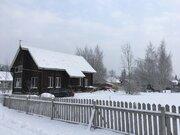 Продаю дом 163м2,15сот, Ярославское ш, 45км от МКАД, Исаково, Ординово - Фото 3