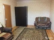 Продажа 1 комнатной квартиры в Балашихе, мкр-н Авиаторов - Фото 5