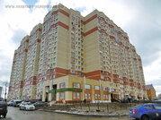 1 комн. квартира, п. Андреевка, д.43к1 - Фото 1
