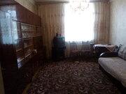 Продаю квартиру в кирпичном доме сталинка - Фото 5