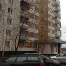 Продается квартира Москва Лукинская 9 - Фото 1