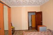 """1 комнатная квартира в ЖК """"Славянский"""" - Фото 4"""
