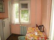 2-х комнатную квартира на ул. Декабрьских Событий - Фото 4