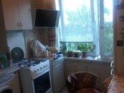 Продажа двухкомнатной кв. г.Москва ул.Первомайская д.88 - Фото 4