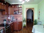 Купить 3 комнатную квартиру в Дзержинском районе - Фото 3