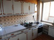 Сдается 3-комнатная квартира ул. Талсинская д.2а - Фото 2