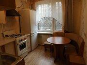 Только для Вас 2-х к.квартира в Калининском районе Спб - Фото 1
