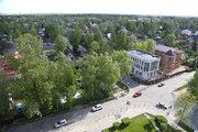 100 кв.м в самом центре Всеволожска - Фото 2