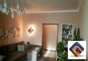 Продается 2-комнатная квартира.г Ивантеевка - Фото 5
