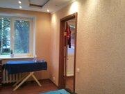 2 ком.квартира в отличном состоянии в Новлянске - Фото 4