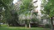 Продается 3-к Квартира ул. Петра Романова - Фото 1