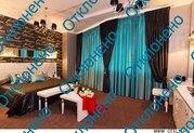 Современный действующий гостиничный комплекс pegas - Фото 2