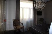 Продажа 4-х комнатной квартиры в Москве. - Фото 5