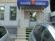 Псн- 60 кв.м у выхода из метро Нахимовский проспект - Фото 1