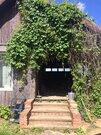Жилой дом в Лобне - Фото 5