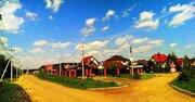 Продается участок в д. Талаево - Фото 2