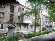Продается 2 комнатная квартира на Шлаковом - Фото 1