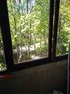 Уютная двухкомнатная квартира в мкр. Кучино - Фото 3