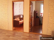 Продажа квартир в Вачском районе