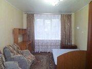 Продается комната с ок, ул. Заводская, Купить комнату в квартире Пензы недорого, ID объекта - 700754434 - Фото 2