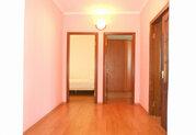 Трехкомнатная квартира на Ореховом бульваре - Фото 4