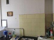 Продажа однокомнатной квартиры в ЮЗАО - Фото 5