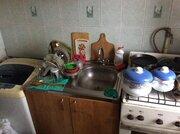 Продается 2к.кв. 5/5 эт. Кирпичного дома в районе Вокзала. - Фото 4