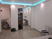 Предлагается купить однокомнатную квартиру с евро у метро Отрадное - Фото 3