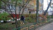 3 ка Щербинка - Фото 1