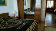 Продам элитную квартиру в центре Краснодара - Фото 4