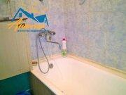 2 комнатная квартира в Белоусово, Гурьянова 29 - Фото 5