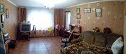 4-комнатная квартира, ул. Владимирская, д. 46а - Фото 2