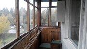 3 к.кв.г.Сергиев Посад, ул.Лесная, д.3 - Фото 3