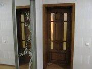 3 800 000 Руб., Двухкомнатная квартира повышенной комфортности, Купить квартиру в Кемерово по недорогой цене, ID объекта - 318183679 - Фото 6