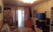 2х комнатная квартира в Щелково - Фото 5
