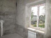 Квартира в эко районе на юге Подольска