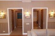 220 000 €, Продажа квартиры, Купить квартиру Рига, Латвия по недорогой цене, ID объекта - 313137405 - Фото 4