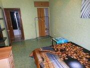 18 000 Руб., Сдам 2-комнатную квартиру в Зеленой роще, Аренда квартир в Уфе, ID объекта - 315803843 - Фото 7