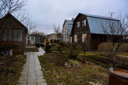 Купить дом дачу в черте города Жуковский - Фото 1