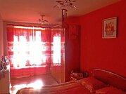 Продажа 2-комнатной квартиры в Ярославле по пр.Авиаторов, д78 - Фото 2