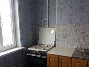 Продается квартира в Дмитрове, Аверьянова,16 - Фото 2
