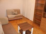 20 000 Руб., 3-комнатная квартира на ул.Белинского, Аренда квартир в Нижнем Новгороде, ID объекта - 321285802 - Фото 3