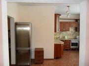 Двухкомнатная квартира в центральном районе города Кемерово - Фото 3
