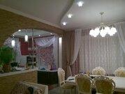 Продажа дома, Витязево, Анапский район - Фото 1